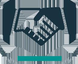 Como conquistar clientes para advocacia | Contabilidade Central